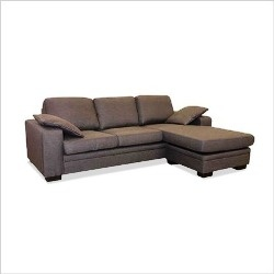 SINATRA CHAISE LOUNGE  from AUD$720.00  BRAND NEW - 12 months Warranty