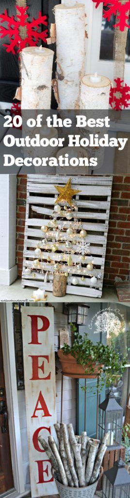20-of-the-best-outdoor-holiday-decorations