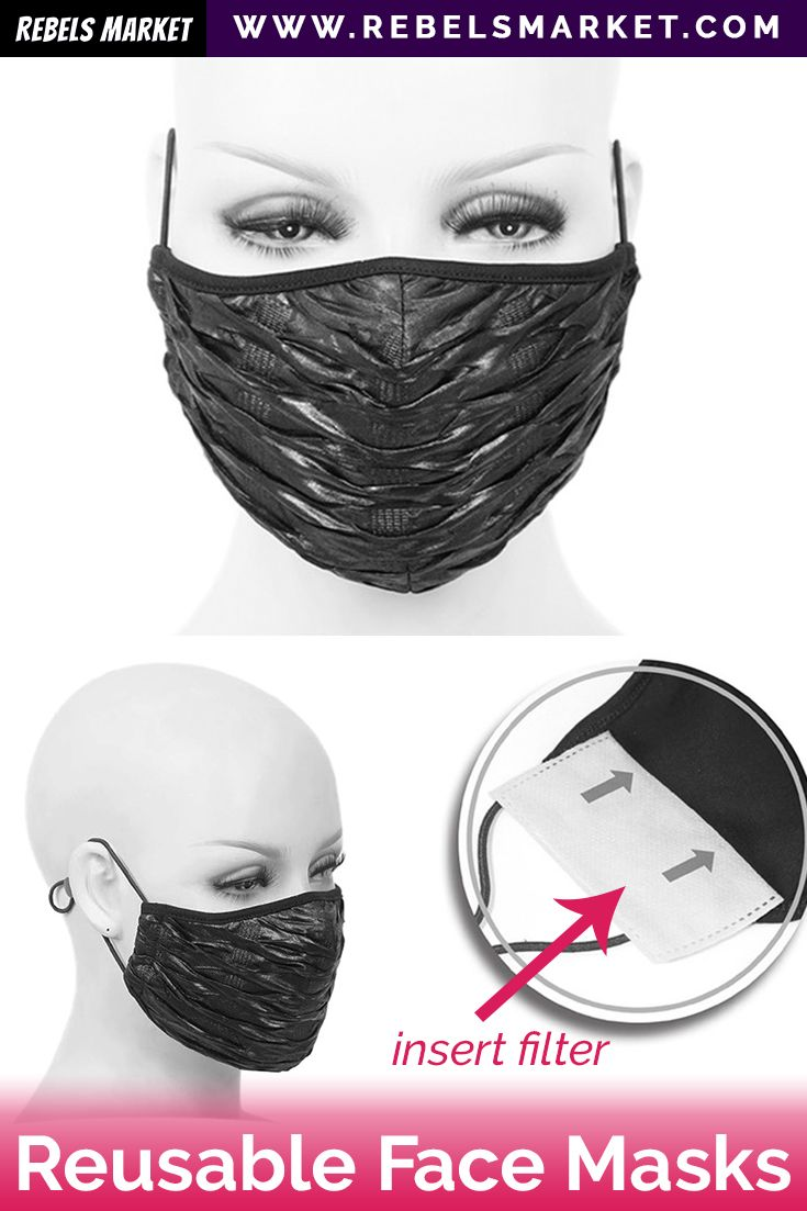 Ski Face Mask Beanie Neon Fluorescent Youth Winter Boys Girls Kids Chil Hats Fashion Fashion Accessories