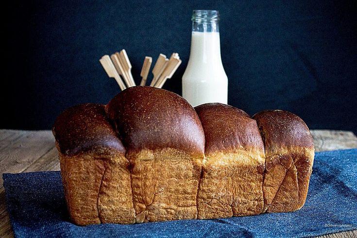 hokkaido-milk-bread-016
