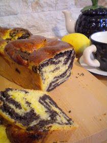 Tegnap megláttam Gabriellánál ezt a receptet és ma délelőtt muszáj voltam elkészíteni. Nagyon finom!! :) Hozzávalók: ...