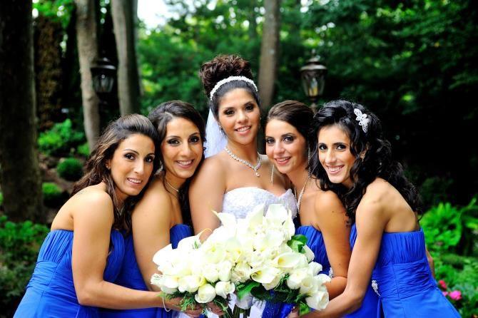 Düğün Klibi Mystudionet Productions