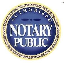 BK Law provides wide range of Notary Services to the public. Get More information at http://www.bklaw.ca/walk-in-notary-public/