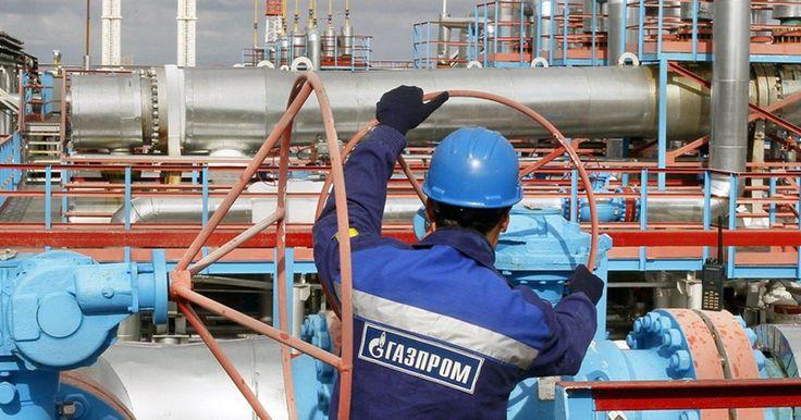 """Gazprom'dan """"Türkiye'den çekiliyor"""" iddialarına yanıt Sitemize """"Gazprom'dan """"Türkiye'den çekiliyor"""" iddialarına yanıt"""" konusu eklenmiştir. Detaylar için ziyaret ediniz. https://sondakikahaber365.com/gazpromdan-turkiyeden-cekiliyor-iddialarina-yanit/"""