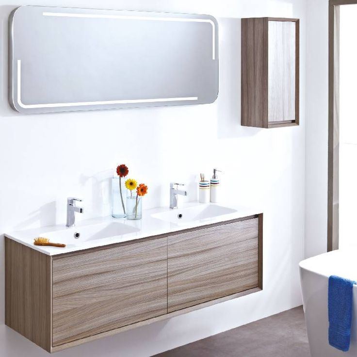 Phoenix Bathrooms - Furniture