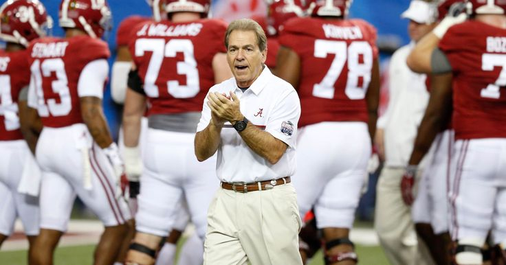 Alabama football coach Nick Saban will be paid $11.125 million this season under a three-year contract extension that includes a $4 million signing bonus approved Tuesday by the university board of trustees' compensation committee.