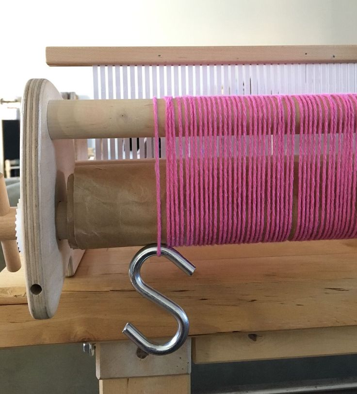 How to maintain straight selvedges is the number two pain point for weavers. It comes second only to warping. There are three things you must do if you want to maintain tidy edges and prevent draw …