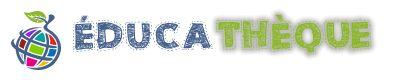 Boutique en ligne de produits d'arts plastiques, de loisirs créatifs, de jeux éducatifs, de décorations de classe, de matériels de soutiens pédagogiques, ...