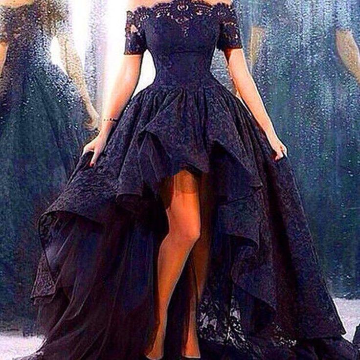 Neu Brautkleid/Hochzeitskleid/Ballkleid/Wedding dress Gr34/36/38/40/42/44 46 48+ in Kleidung & Accessoires, Damenmode, Kleider | eBay!