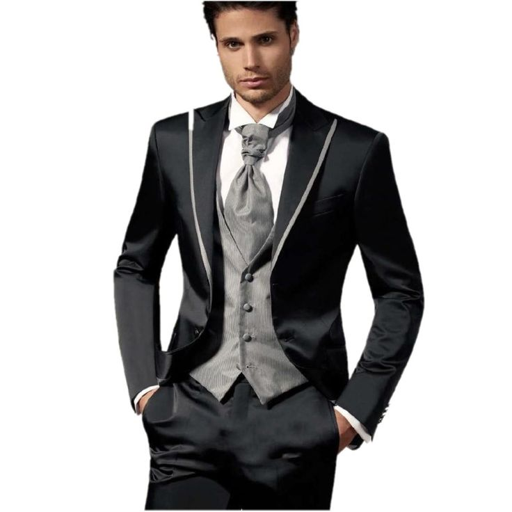 suit and tie - Penelusuran Google