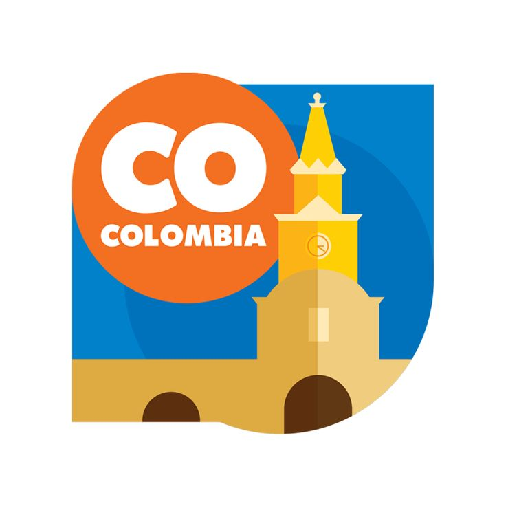 Turismo: Cartagena
