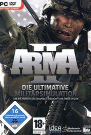 Download Arma 2 Dayz.
