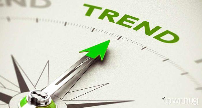 6 Tendências nos negócios para 2017 - http://bit.ly/2itIntp