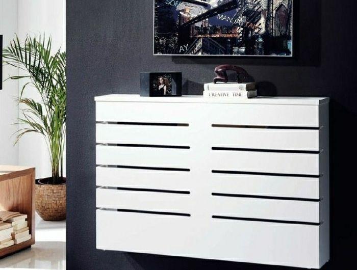15 best appartement images on Pinterest Cool ideas, Decor ideas