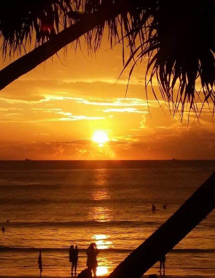 Kata Beach - Kata Beach - Bewertungen und Fotos - TripAdvisor