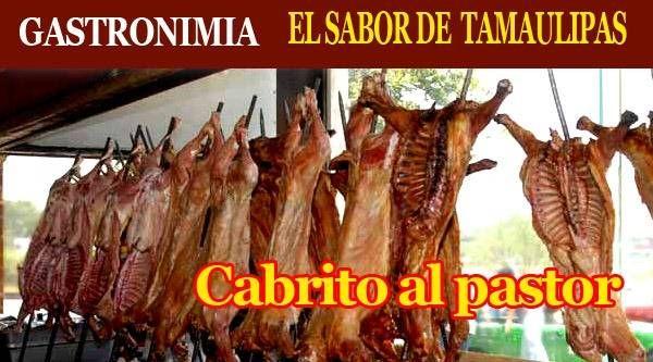 Image result for cabrito en sangre receta