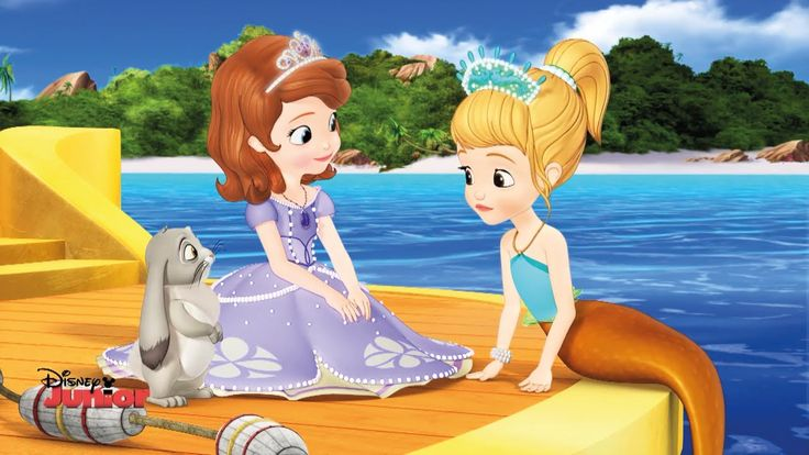 Sofia The First Full Episodes 2015 HD _ Sofia the First Full Movies English