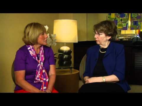 Dr Katherine Shear & Dr Gloria Horsley-Complicated Grief