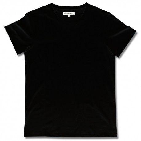 High quality Supreme t-shirts from DEMOCRATIQUE UNDERWEAR.