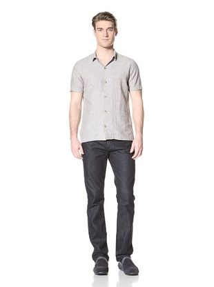 Ben Sherman Men's Highgate Shirt