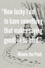 Image result for saying goodbye to your horse quotes