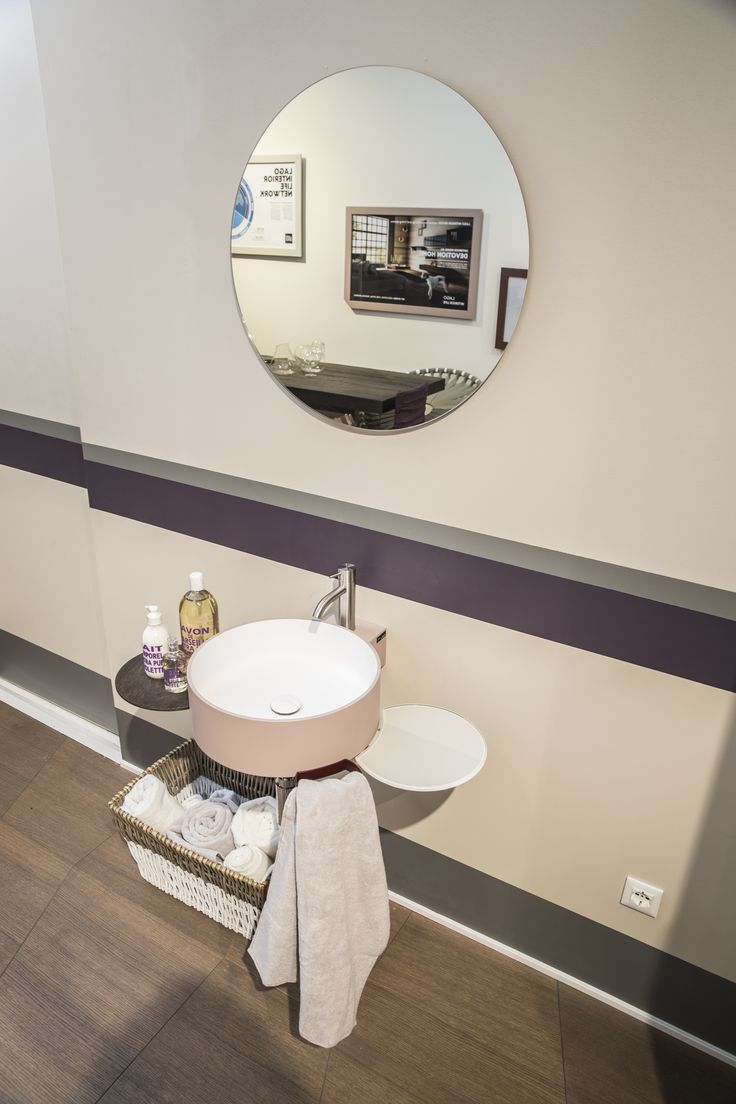 Devotion home #interiors #mood #lagodesign #interiorlife #bathroom