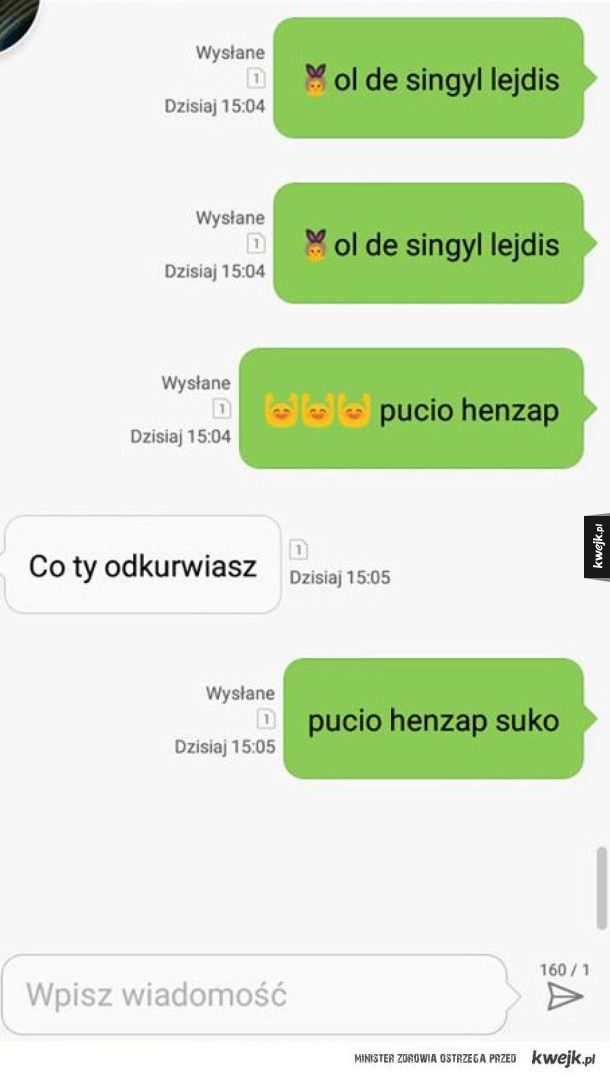 #rozmowa #humor #puciohenzap #kwejk