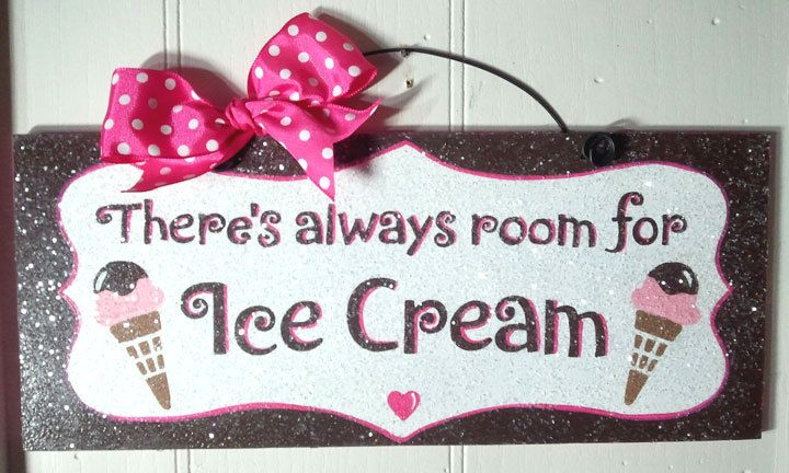 Quote On Ice Cream: 16 Best Images About Ice Cream Signs & Sayings On Pinterest