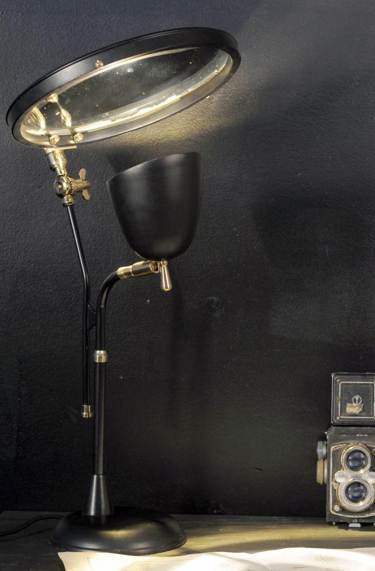 1912 best Lighting images on Pinterest | Light fixtures ...