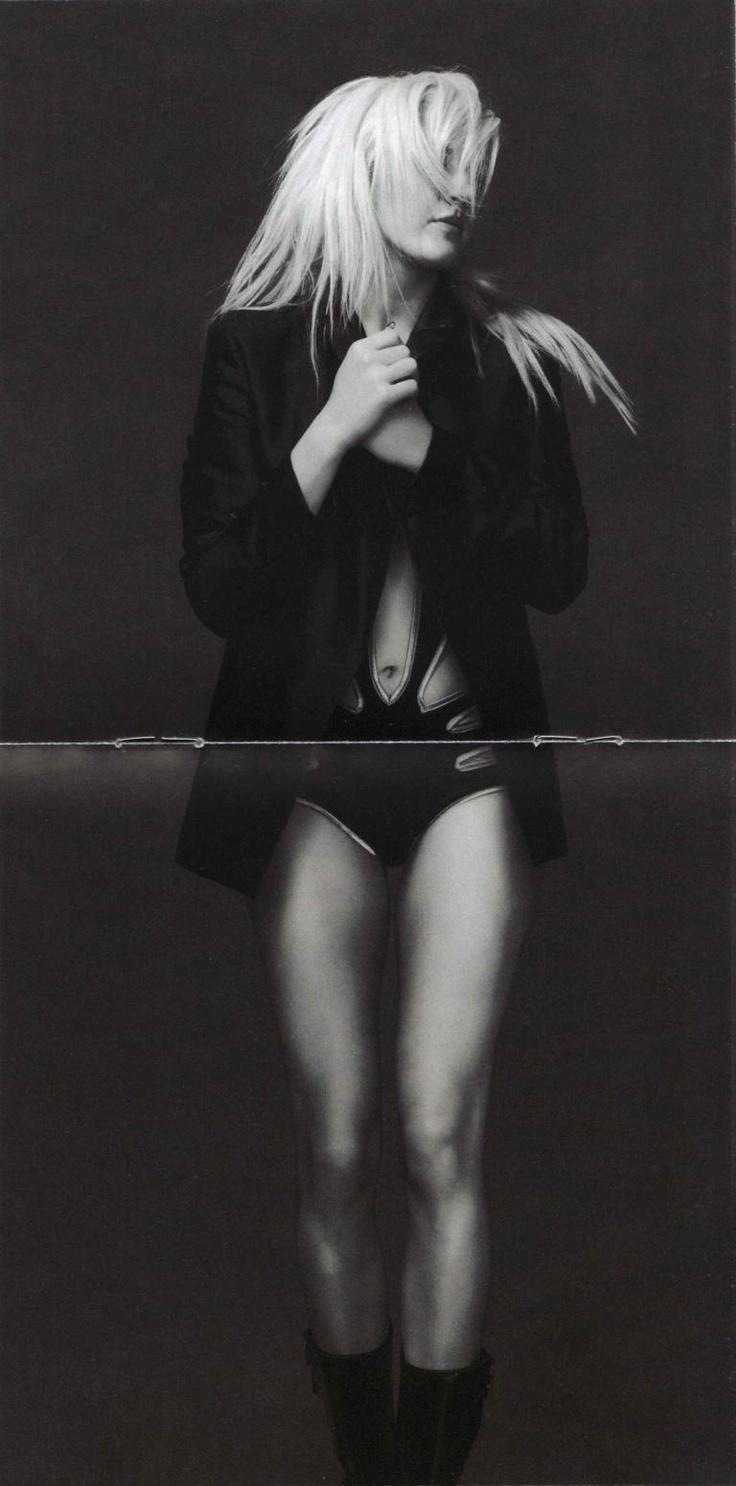 Ellie Goulding Halcyon