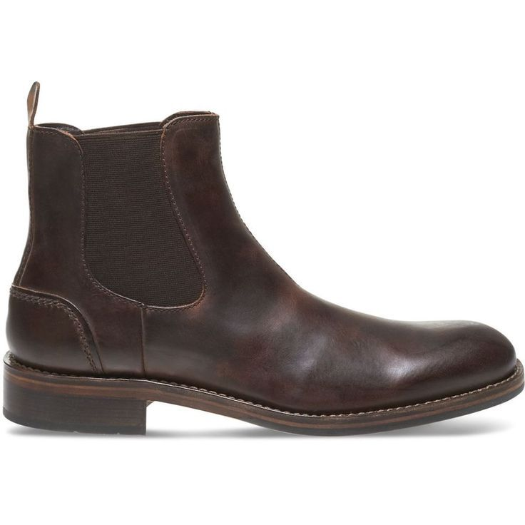 Best 25  Cheap mens dress shoes ideas on Pinterest | Define ...