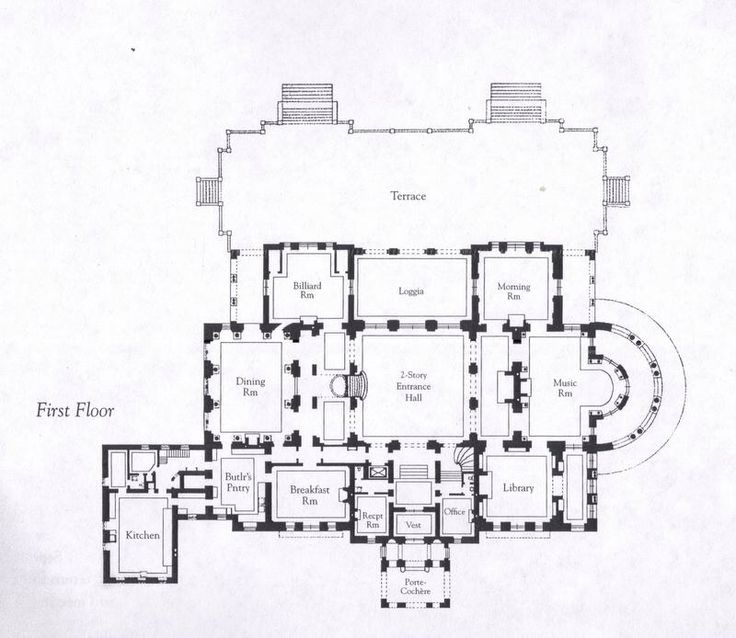 213602 besides 20170804041013 piante R icanti Dwg besides Architectural House Plans furthermore  in addition Rendered Houses. on mcalpine tankersley floor plan