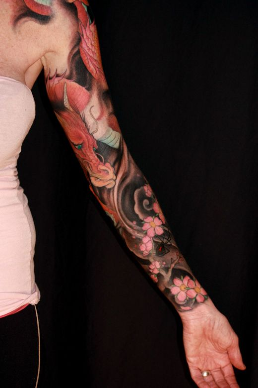 tattoos-by-jeff-gogue-4