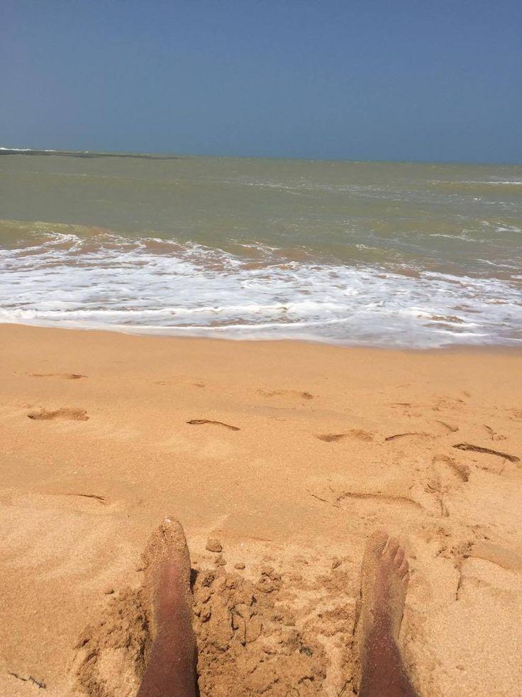 Punta Gallinas! #Puntagallinas #Beach #Beautiful #Adventures #Cultures #Welovetravel