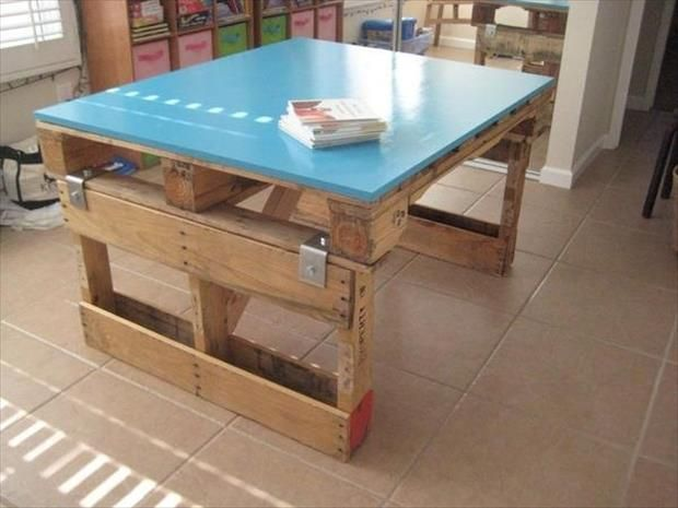 uses-for-old-pallets-34