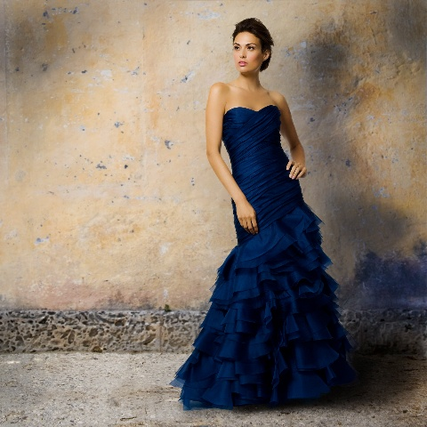 Liancarlo formal dresses pinterest Ciaafrique fashion beauty style