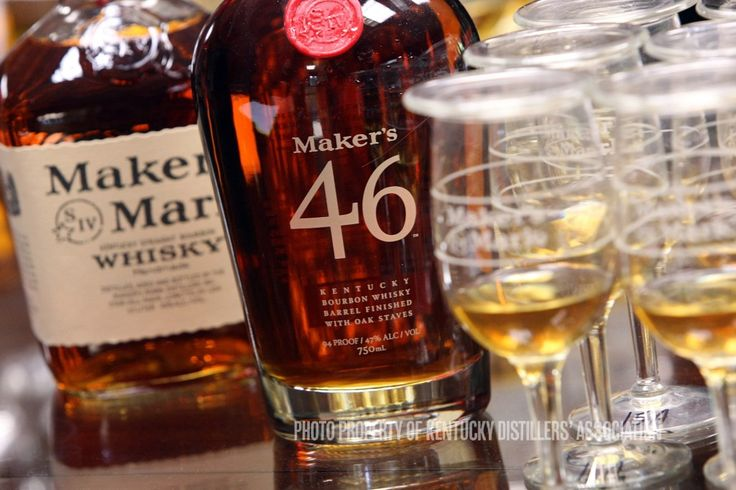 24 Best Bourbon And Whiskey Images On Pinterest Whiskey