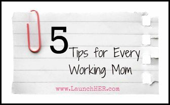 tips for working moms: Mom Ideas, Working Mommyhood, Mommy Tips, Mommy Ideas, Career Moms, Working Moms, Mom Things, Mommy Land, Mommy Things