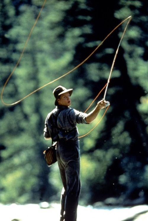 Best 25 craig sheffer ideas only on pinterest sam for Gone fishing movie