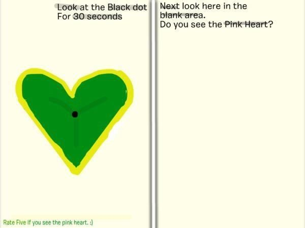 Optical Illusions Brain Teasers - Bing images | OPTICAL ILLUSIONS~~ | Pinterest | Optical ...