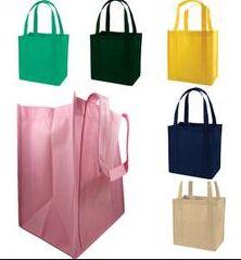 Shopping Tote Bags   Car Essentials   Organized Joy