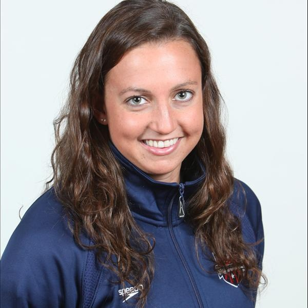 Rebecca Soni; my breaststroke role model!!!