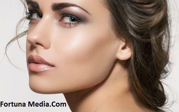 Tips Cara Modification Widget Posting Popular Cantik Warna- Warni | Fortuna Media.Com | Blogging Tutorials,Tips,Tricks,Menus