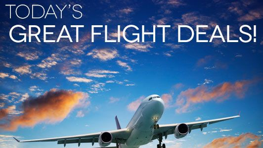 Book the cheap and Discount Flight on http://www.discountflights.cn/  #cheapflight #travel #discountflight