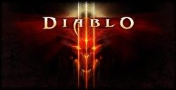 Diablo 3 is the new sequel to Diablo 2, an awesome Blizzard hack & slash rpg.    It has it's ups and downs, downs being mostly related to the need to play on servers without single player offline capability.    Still, Diablo 3 is a fine game and you can read my detailed review here http://www.squidoo.com/diablo-3-review-overview