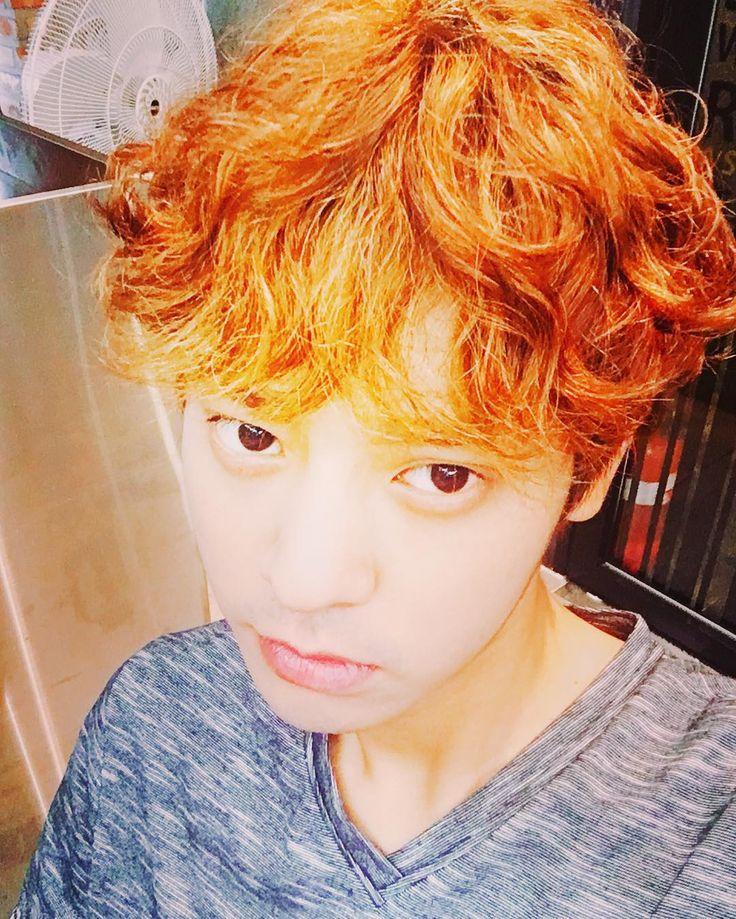 08062016 Instagram JJY
