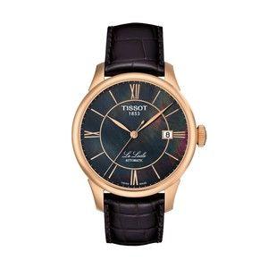 Dámské hodinky Tissot T41.6.413.63