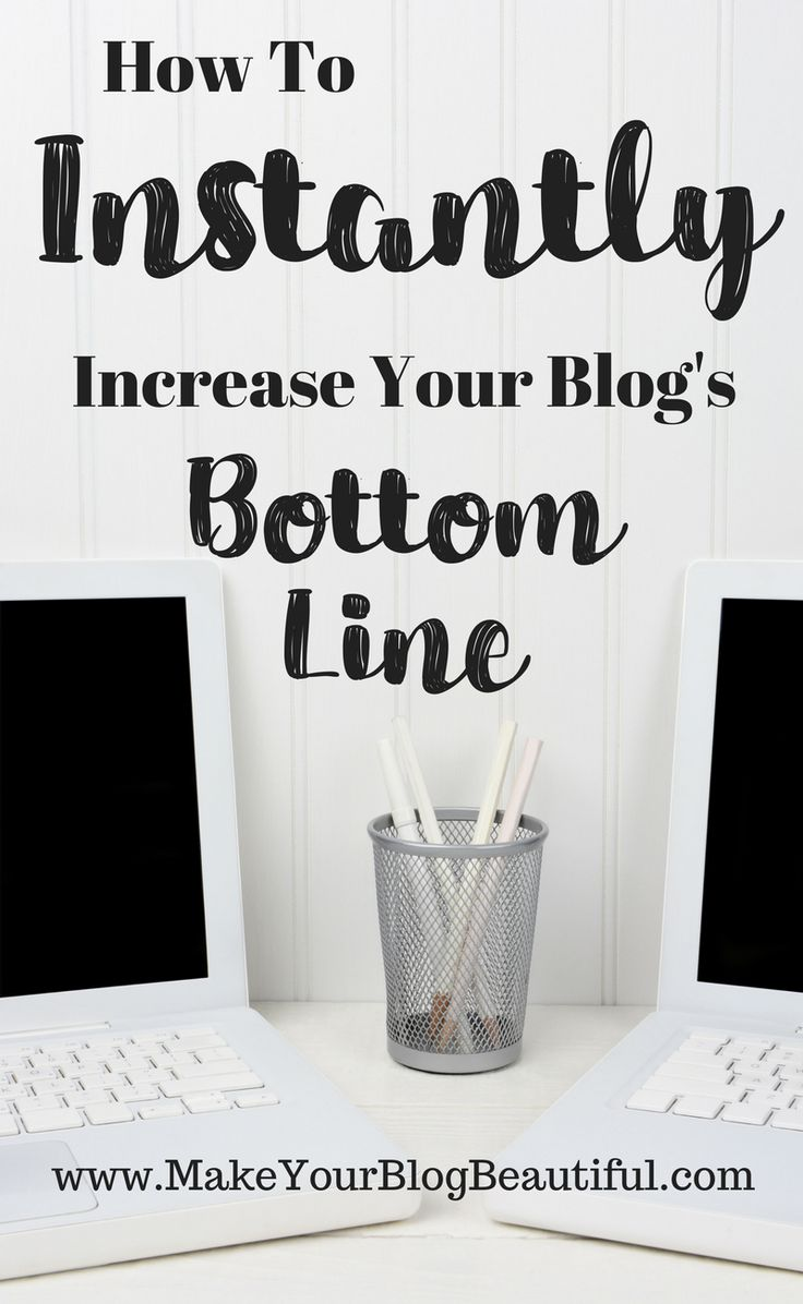 Looking for a way to easily increase your blogging income? Check out this method of using evergreen timers on your thank-you page.