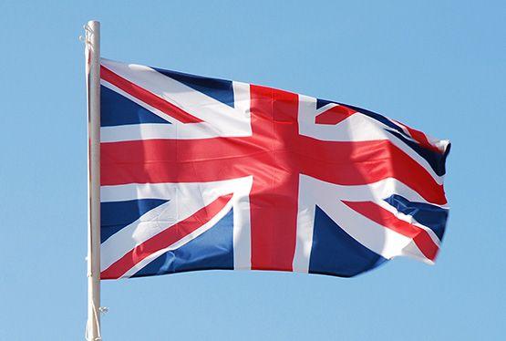 World Leaders Unite, Condemn UK Attack.