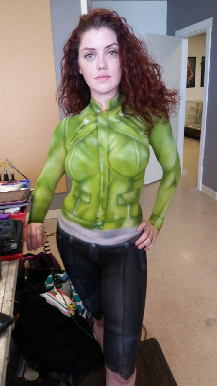 140 beste afbeeldingen van body paint for Paint on clothes